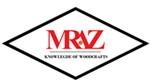Mraz Technology Company Limited