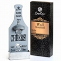 Promotional item wooden beer bottle opener  4