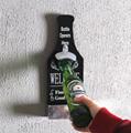 Promotional item wooden beer bottle opener  6