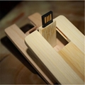 wooden 8GB 16GB USB Driver NAME CARD FOR BUSINESS