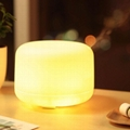 500ml aromatherapy air ultrasonic essential oil aroma diffuser