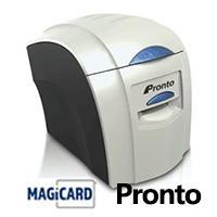 magicard Pront 证卡打印机