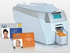 RIO PRO Fagoo 智能卡打印機