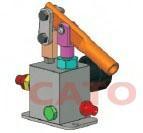 意大利Vivoil齿轮泵
