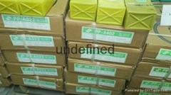 电力焊条厂家销售PP-J807A