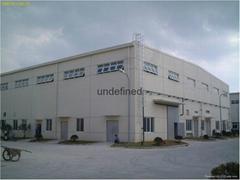 上海电力焊材有限公司PP-J556FeNi