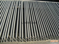 结构钢焊条型号PP-J556CrNiCu