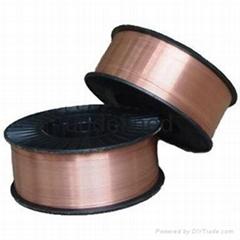 电力牌PP-J507结构钢焊条
