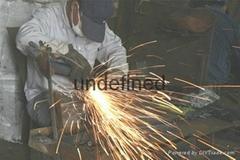 电力焊条代理商PP-J507-1