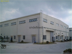 上海电力结构钢焊条PP-J506FeNi