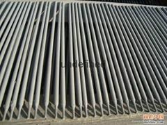 电力正品焊条PP-J427SH