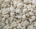 Frozen Cauliflower Florets