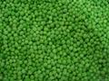 IQF Green Peas 7-11MM