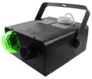 500W Stage Fog Machine 3*3W for Party, Club, (X-02)