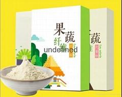 燕麦麸粉代加工|供应燕麦麸粉OEM贴牌厂