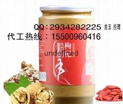 提供速溶蘆筍粉OEM貼牌加工廠