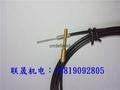 東台鑽機測針光纖ES2-32-15供應 1