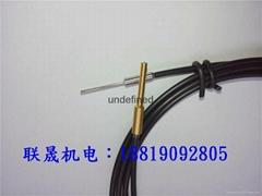 東台鑽機測針光纖ES2-32-15供應