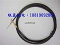 東台鑽機測針光纖ES2-32-15供應 2