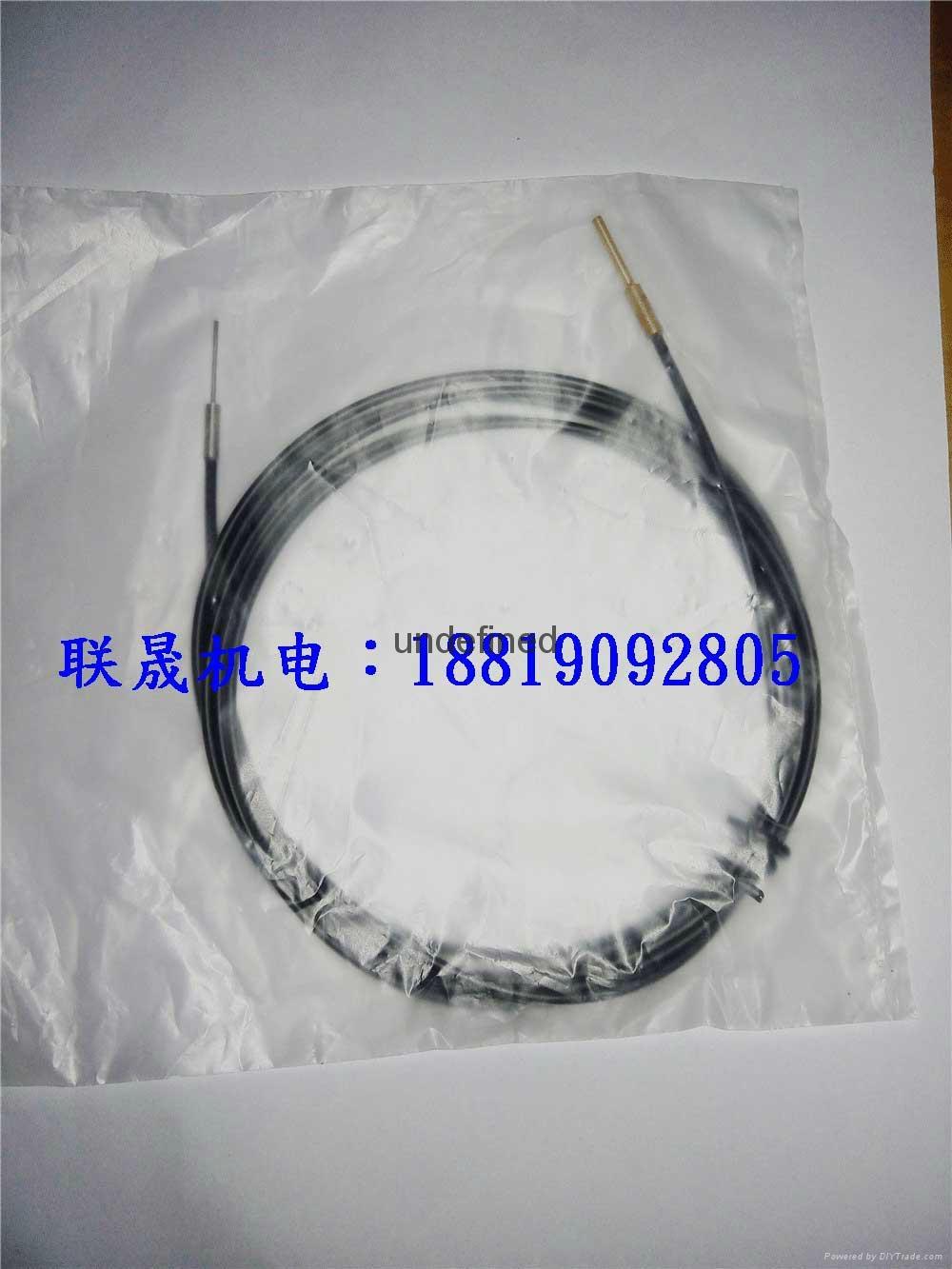 東台鑽機測針光纖ES2-32-15供應 3