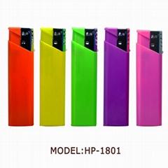 Lighter/windproof lighter