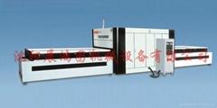 供應西安櫥櫃專用覆膜機