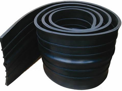 衡水651中埋式橡膠止水帶供應商批發 1