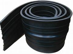 衡水651中埋式橡膠止水帶供應商批發