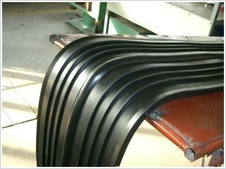 衡水651中埋式橡膠止水帶供應商批發 2