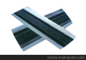 天津鋼邊橡膠止水帶值得信賴的品牌 2