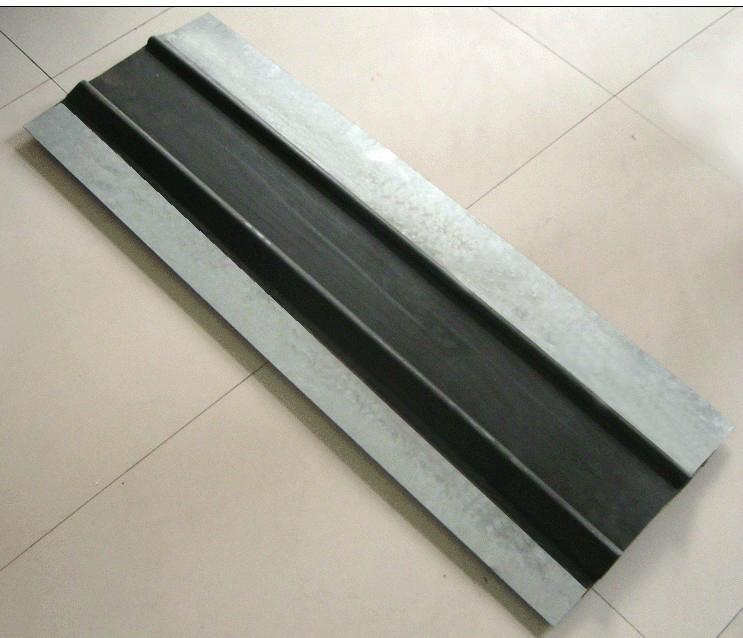 天津鋼邊橡膠止水帶值得信賴的品牌 3