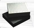 天津四氟板式橡膠支座符合各項技