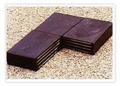 2015公路橋梁板式橡膠支座技術標準