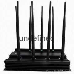 Phone jammer diy indoor - diy wifi jammer