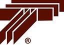 TRI-WALL PACKAGE MATERIALS (QINGDAO) CO.,LTD