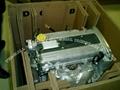 HEAVY DUTY CORRUGATED CARTON BOX  SHIPPING  PACKAGING  BOX