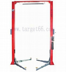 two post car lift  TG-2-40A