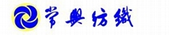 Xian Chanxing Textile Co.,ltd