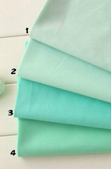 100% cotton shirt fabric