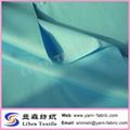 100% Cotton grey fabric for shirting