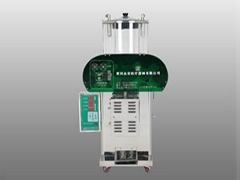 中藥液體包裝機 液體包裝機