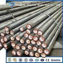 Wholesale flat steel bar 1.2738 steel