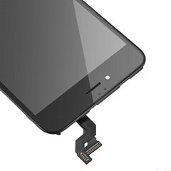 LCD Screen for iPhone