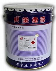 金魚1558導靜電防腐塗料