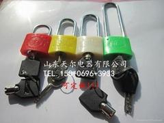 塑钢锁厂家