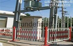 電力護欄價格