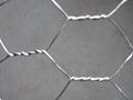 供应矽胶涂塑石笼网