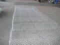 供应金照优质热镀锌石笼网 3