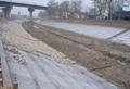 供应金照大桥保护用石笼网