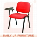 Writing-Pad-Cushion-Chair Office Chairs Children with Sponge Seating  1